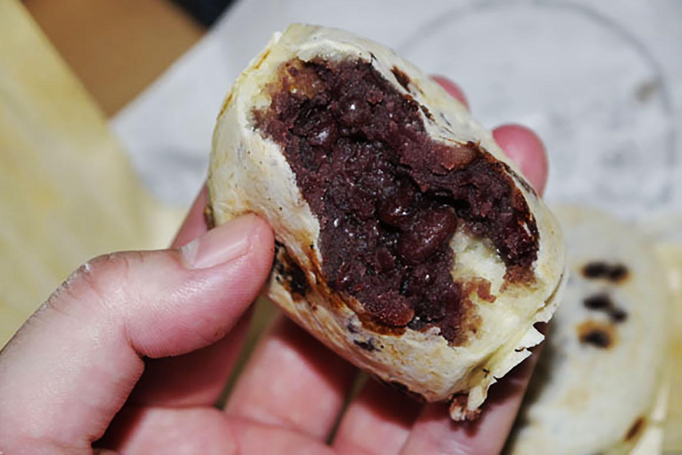 milkyaki2