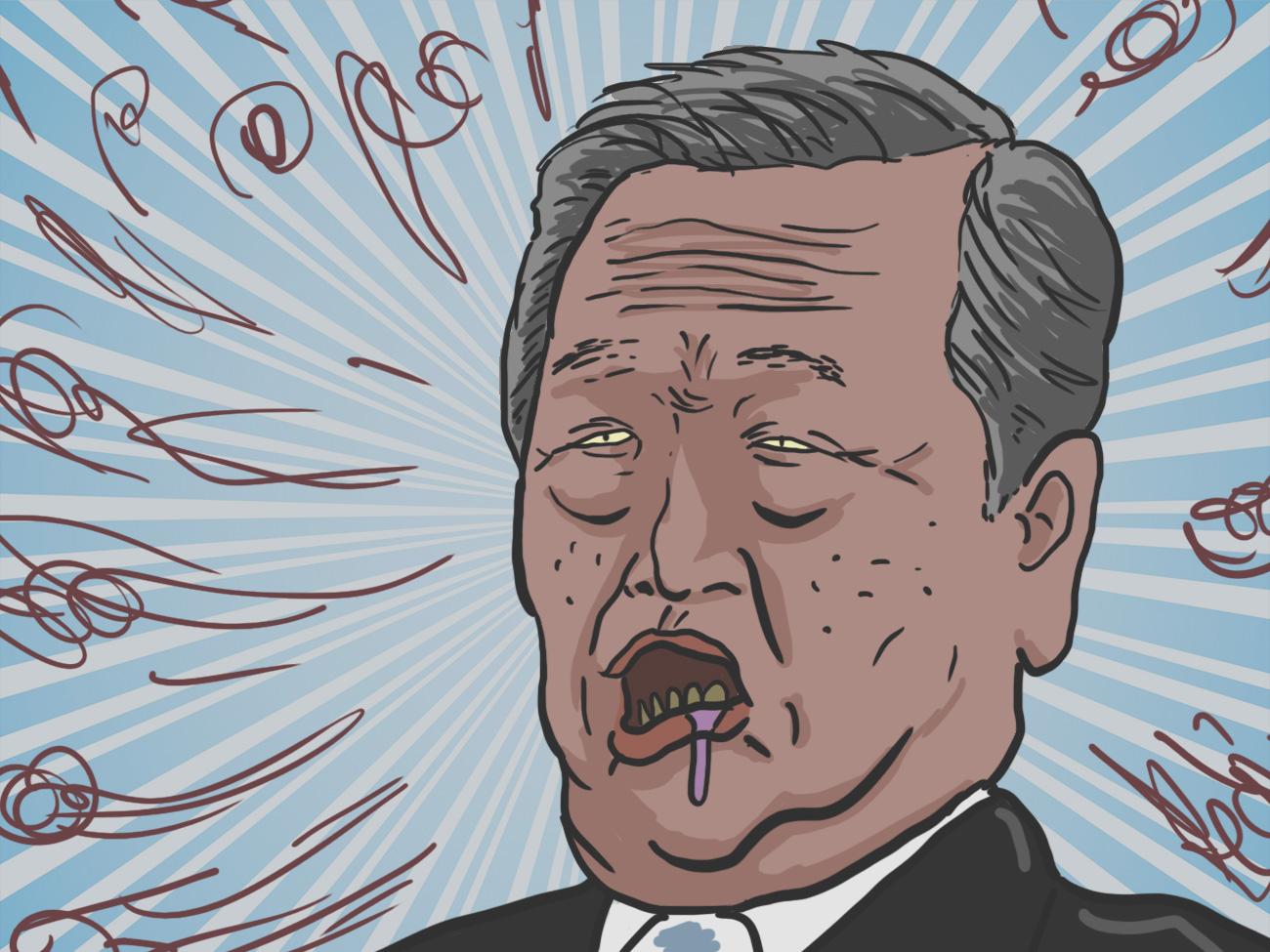 ozawaichiro