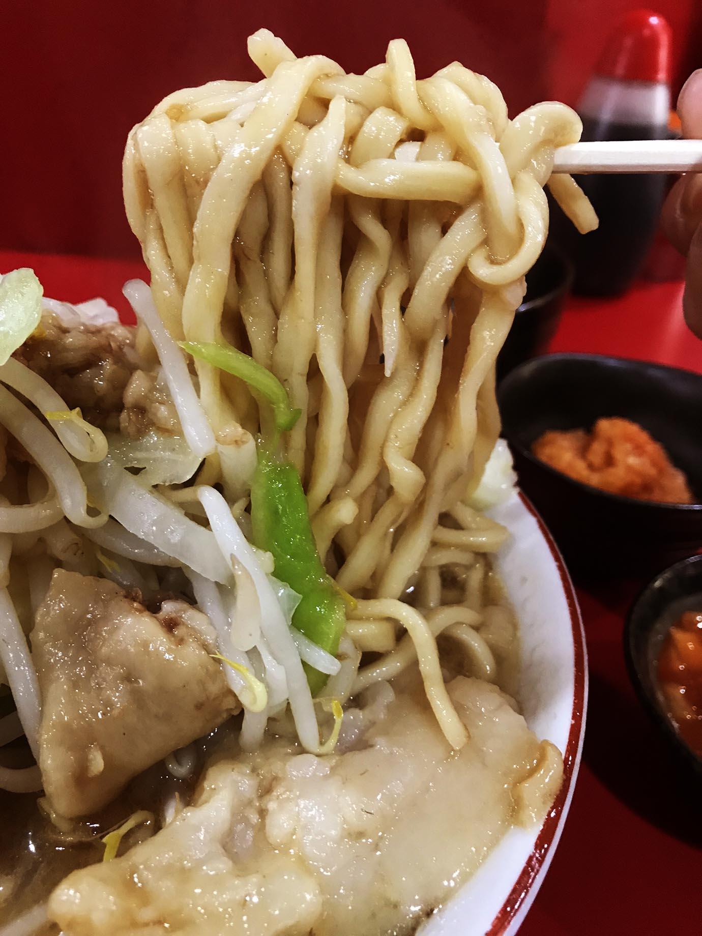sapporo-ramen-jiro-jishin3