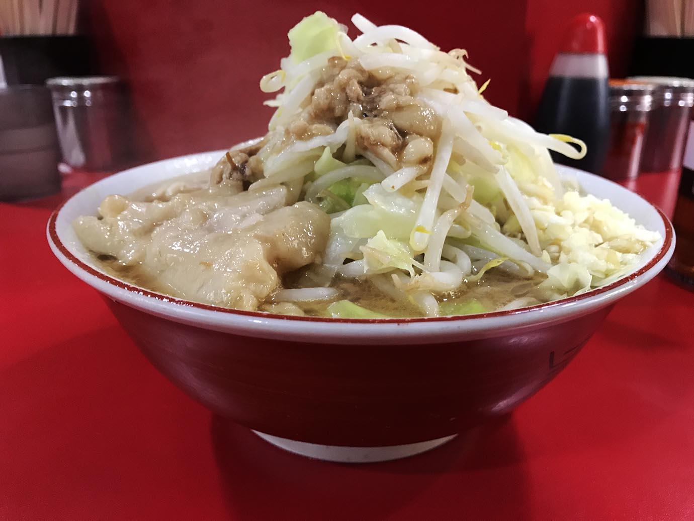 sapporo-ramen-jiro-jishin5