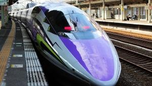 【話題】若い日本人が知らない「昔の新幹線にあったもの」が凄い件