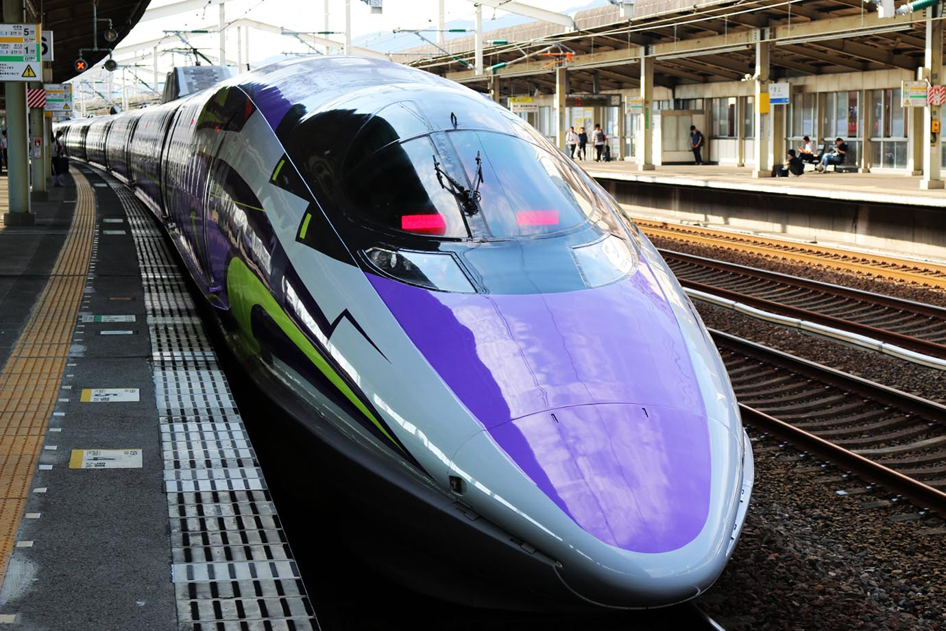 shinkansen-img
