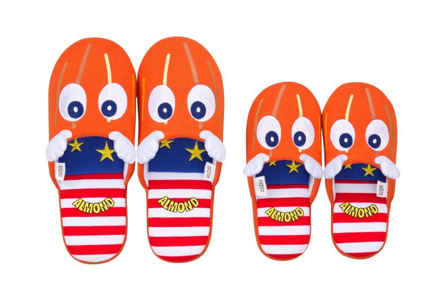 slipper3_e