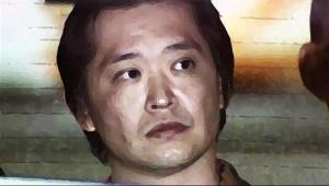 【緊急事態】三田佳子の次男は逮捕時に愛人の乃木坂48元メンバーといた事が判明「激怒してスマホをバキバキに折る」