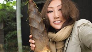【必見】知らないと呼吸困難の可能性! タケノコはしっかり調理しないとヤバイ食材「調理法を間違うと毒に侵される」