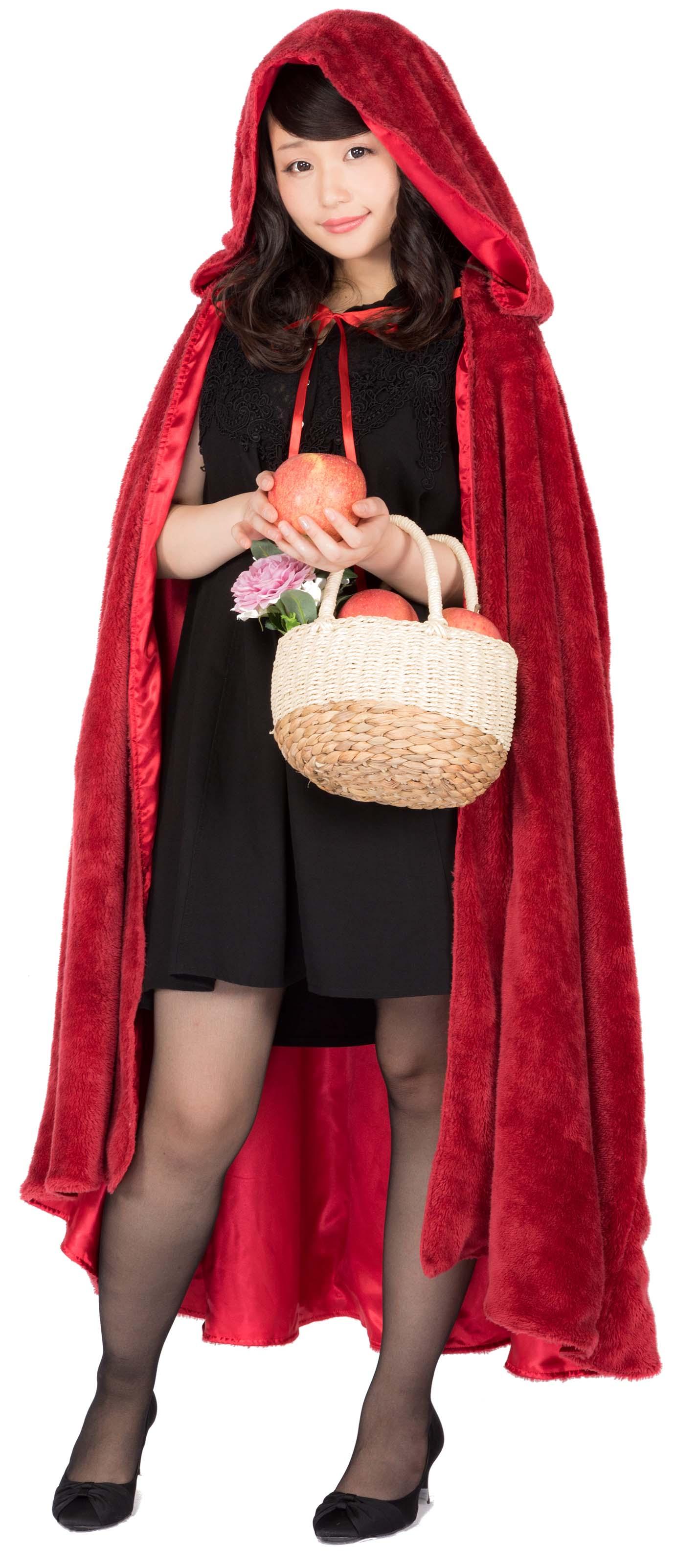 tokyodisneyresort-marvel-halloween1