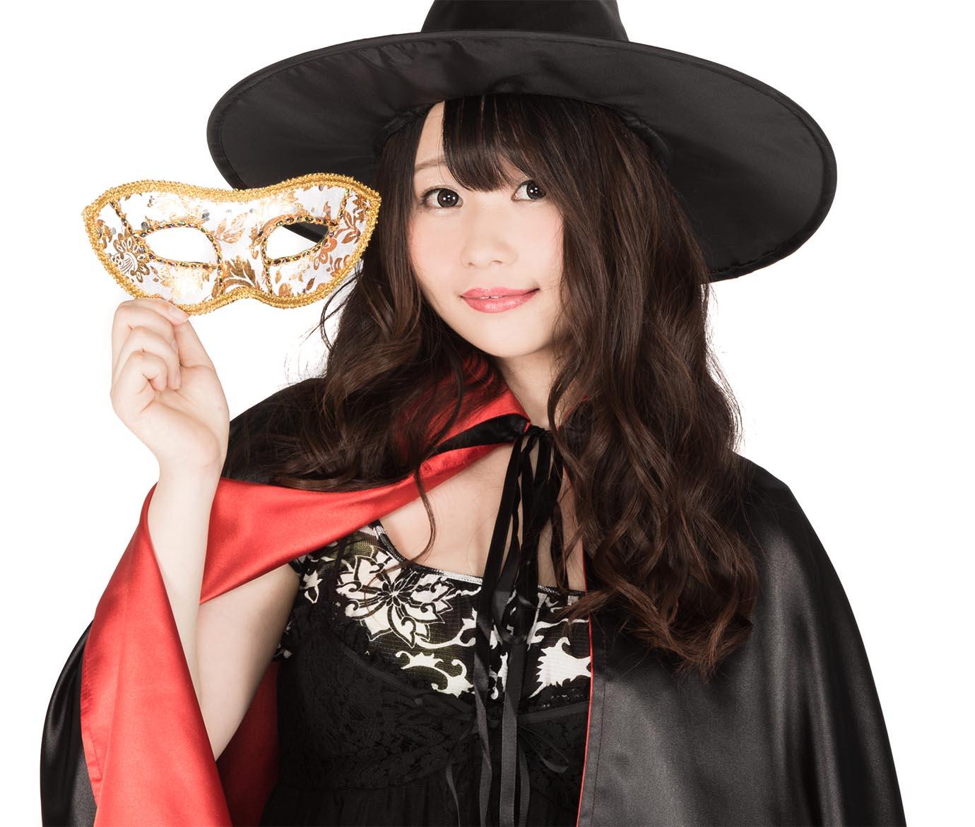 tokyodisneyresort-marvel-halloween2