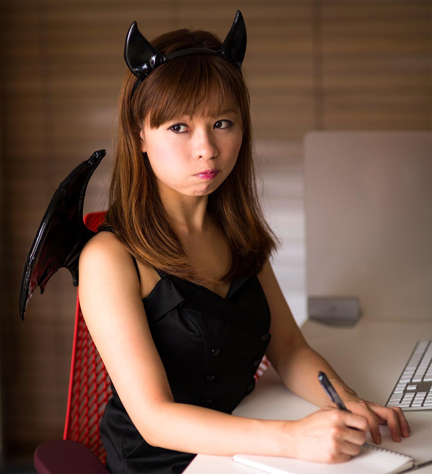 tokyodisneyresort-marvel-halloween3