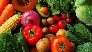 【必見】知らないとヤバイ毒がある野菜リスト / トマトやナスやタケノコにも毒があった「食べると死ぬこともある」