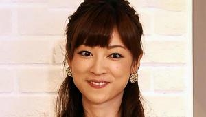 【悲報】吉澤ひとみ容疑者が自転車女性をひき逃げして逮捕 / 実の弟も自転車走行中にクルマにひかれ死亡