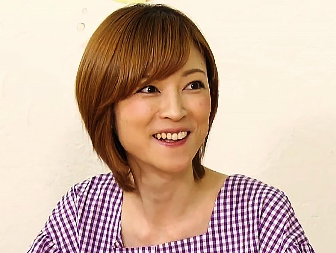 yoshizawa-hitomi1