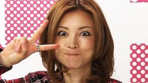 【最悪】新事実判明 / 元モーニング娘・吉澤ひとみ容疑者のひき逃げ事件 / 目撃者に「車から降りろ」と促されるも逃走