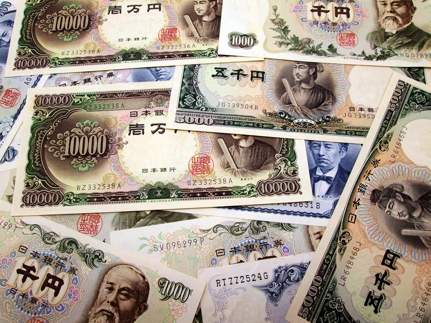 300million-yen-robbery