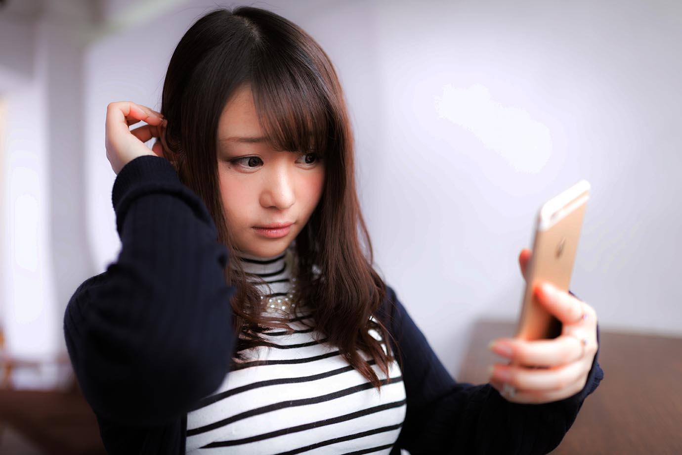 3d-photo2