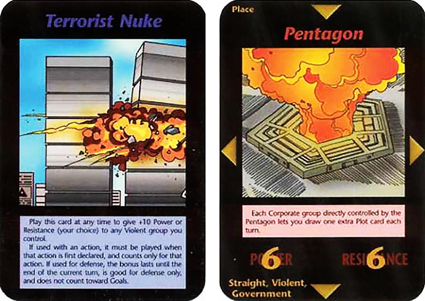 Illuminati-card1