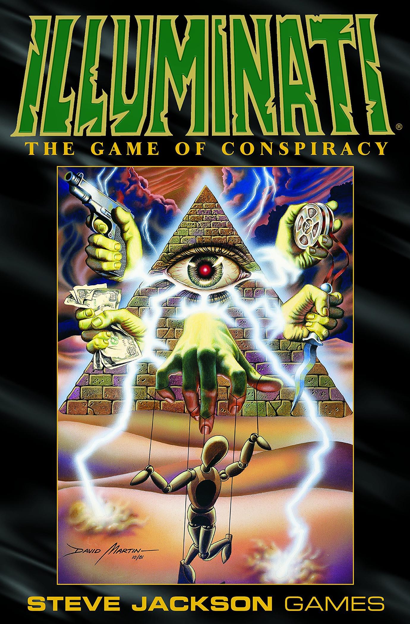 Illuminati-card2