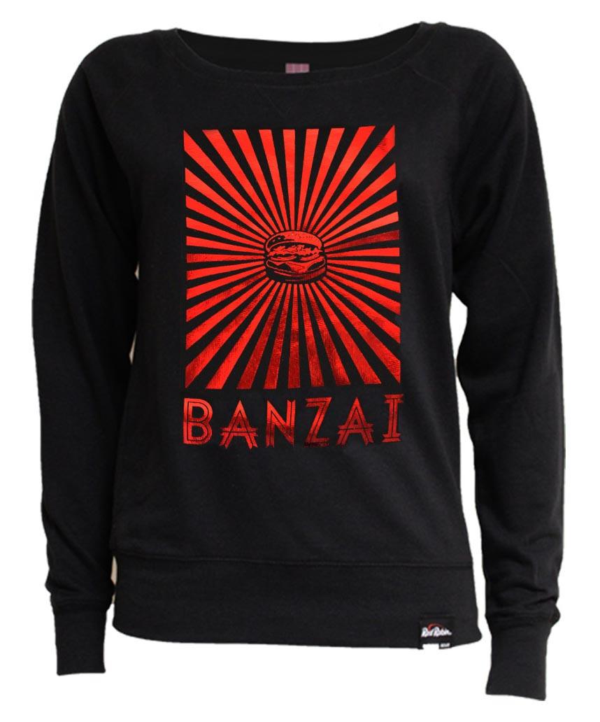 banzai-burger1