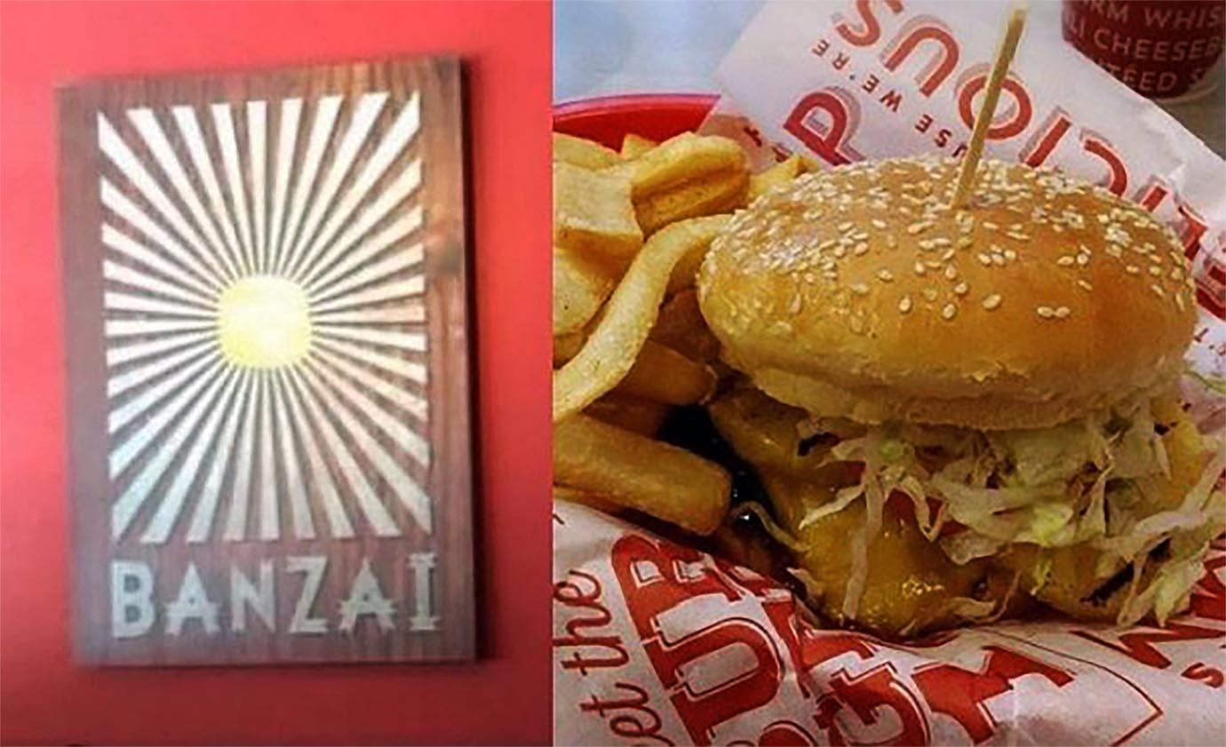 banzai-burger2