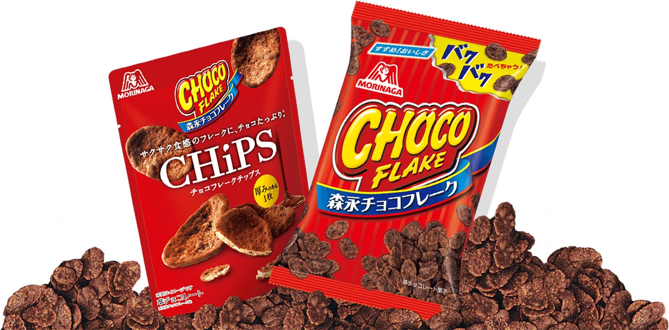 choco-flake-smartphone-news