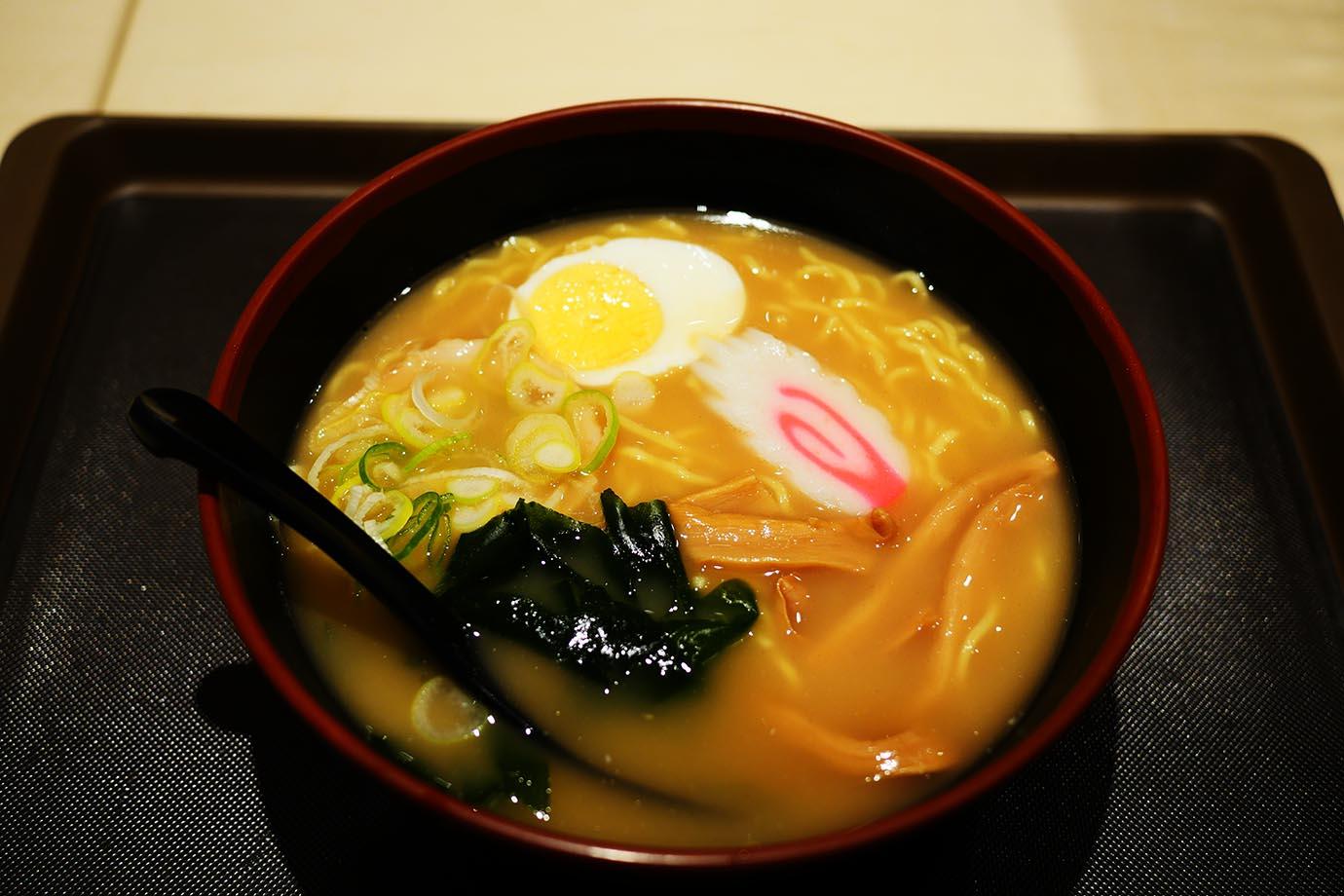 fujisoba-ramen1