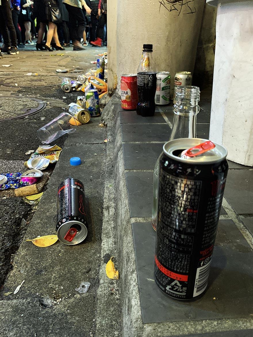 garbage-shibuya-halloween14