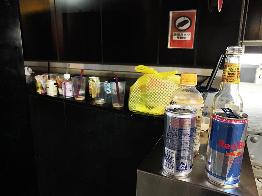 garbage-shibuya-halloween4