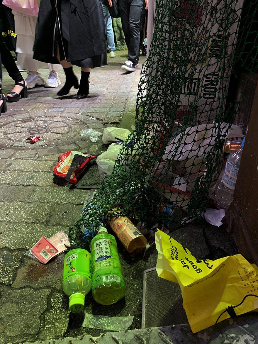 garbage-shibuya-halloween7