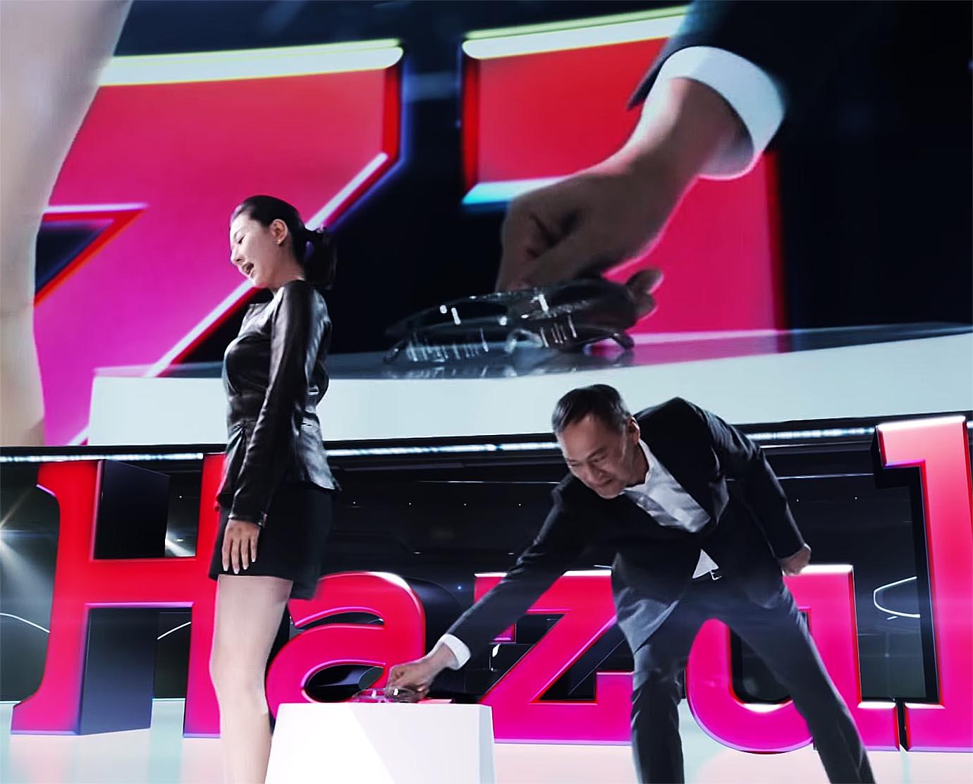 hazuki-loupe-daisuki2
