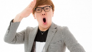 【注目】HIKAKINが「世界一おいしい飲み物」とコラボ / 激ウマすぎる特定保健用食品キター!