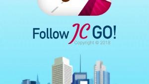 【衝撃】ポケモンGOのキリスト教版「イエスキリストGO」配信開始 / 聖人を集めよ「Follow JC Go」