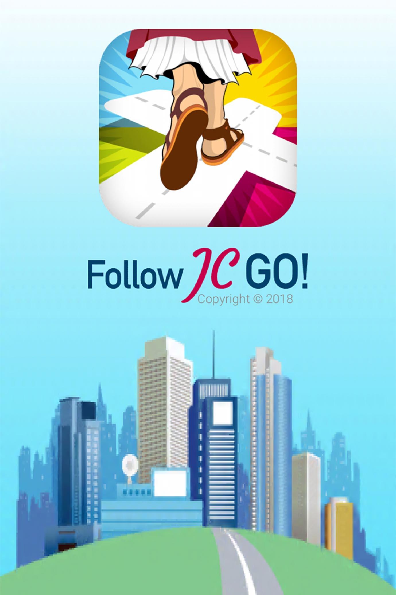 jcgo3