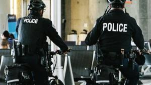 【衝撃】三億円事件の犯人と名乗る男が暴露 / 警察のみ知る情報公開「事件を繋ぐ決定的な証拠」