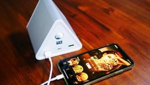 【注意喚起】大切な命を守るため大容量モバイルバッテリー用意せよ / 最低24000~50000mAh推奨「cheero Power Mountain」