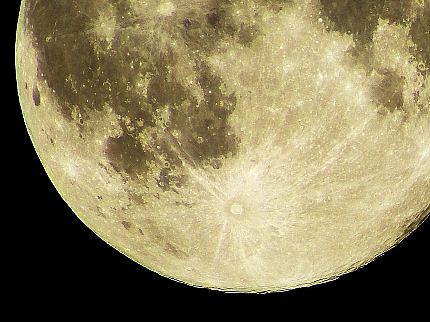 moon-goriki-ayame-zozo