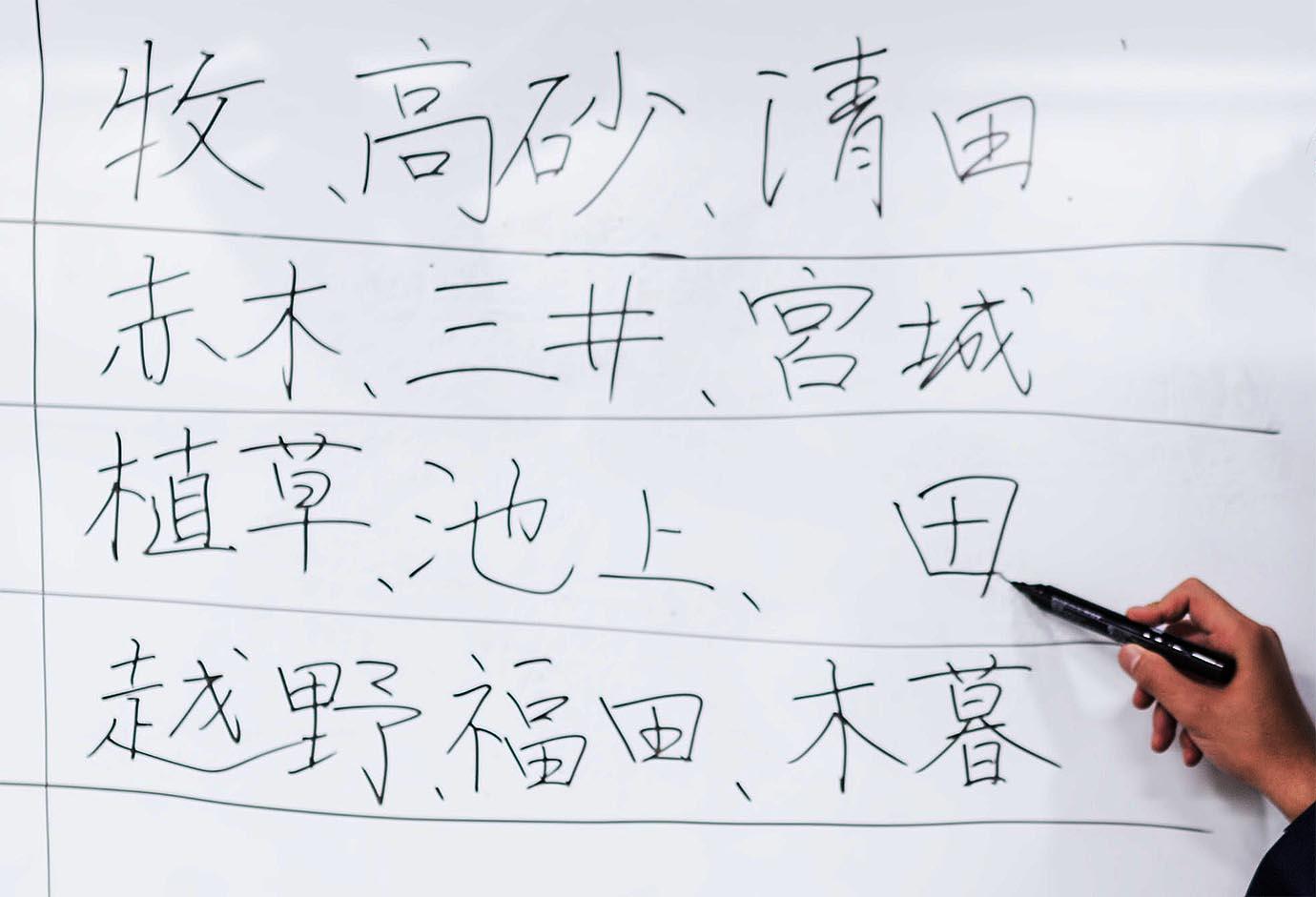 name-japan