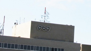 【衝撃】NHK関連会社社員が声優に「助けてくれ」と懇願 / 小西寛子がすべて暴露「親身に相談にのってあげたのに実は嘘だった」