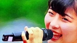【炎上】16歳で命を絶ったアイドル大本萌景さん / パワハラ疑惑の事務所社長逃亡か「愛の葉Girls」
