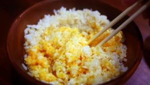 【究極グルメ】指原莉乃の卵かけご飯が激ウマすぎると大絶賛 / 誰でも簡単に今すぐできる