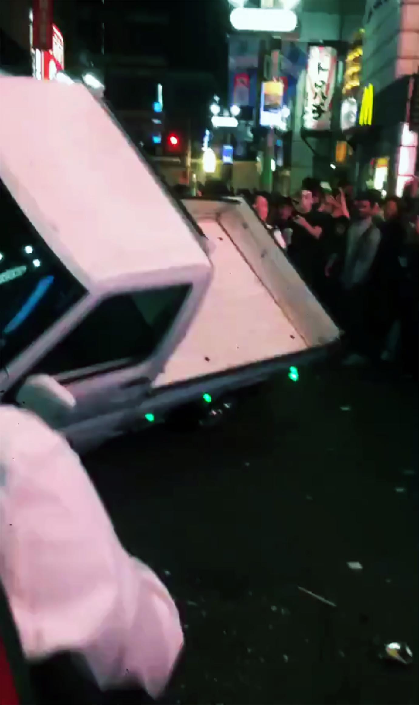 shibuya-halloween-truck