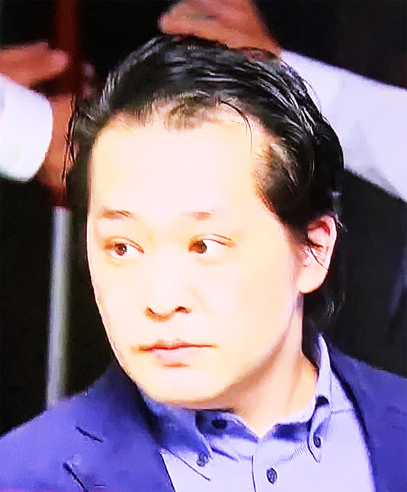 takahashi-yuya-taiho3