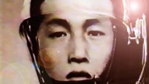 【話題】三億円事件の犯人が自白した理由 / 息子「人は罪を犯した以上それを償わなければいけない」