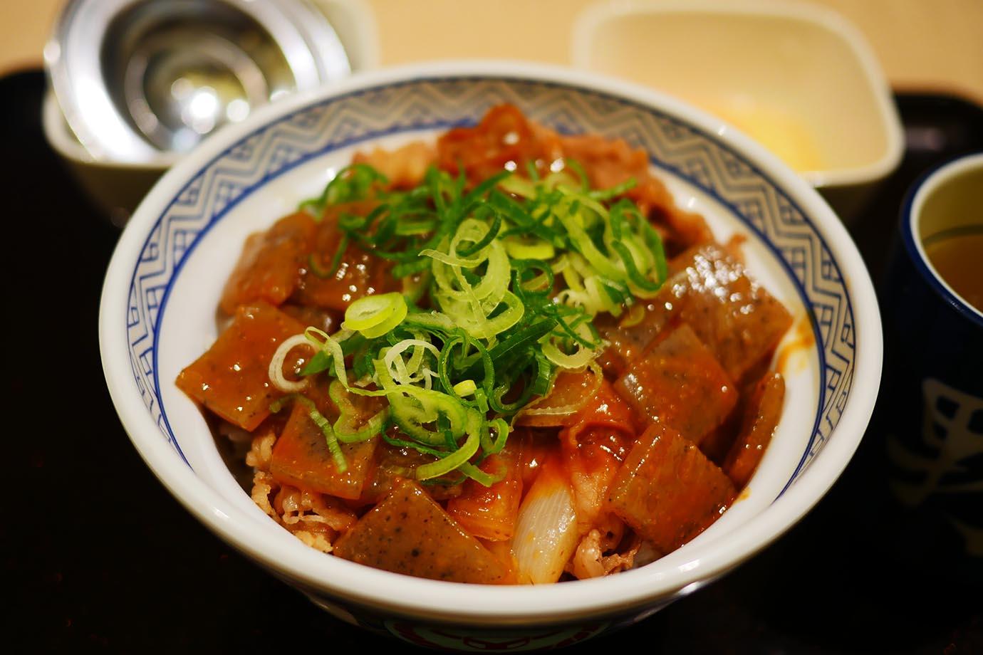 yoshinoya-dote3