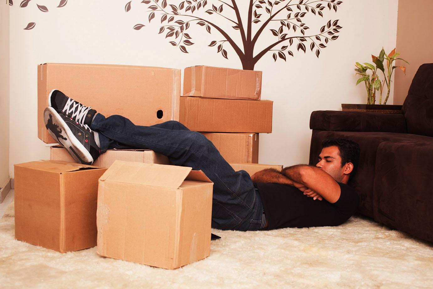amazon-delivery-provider3