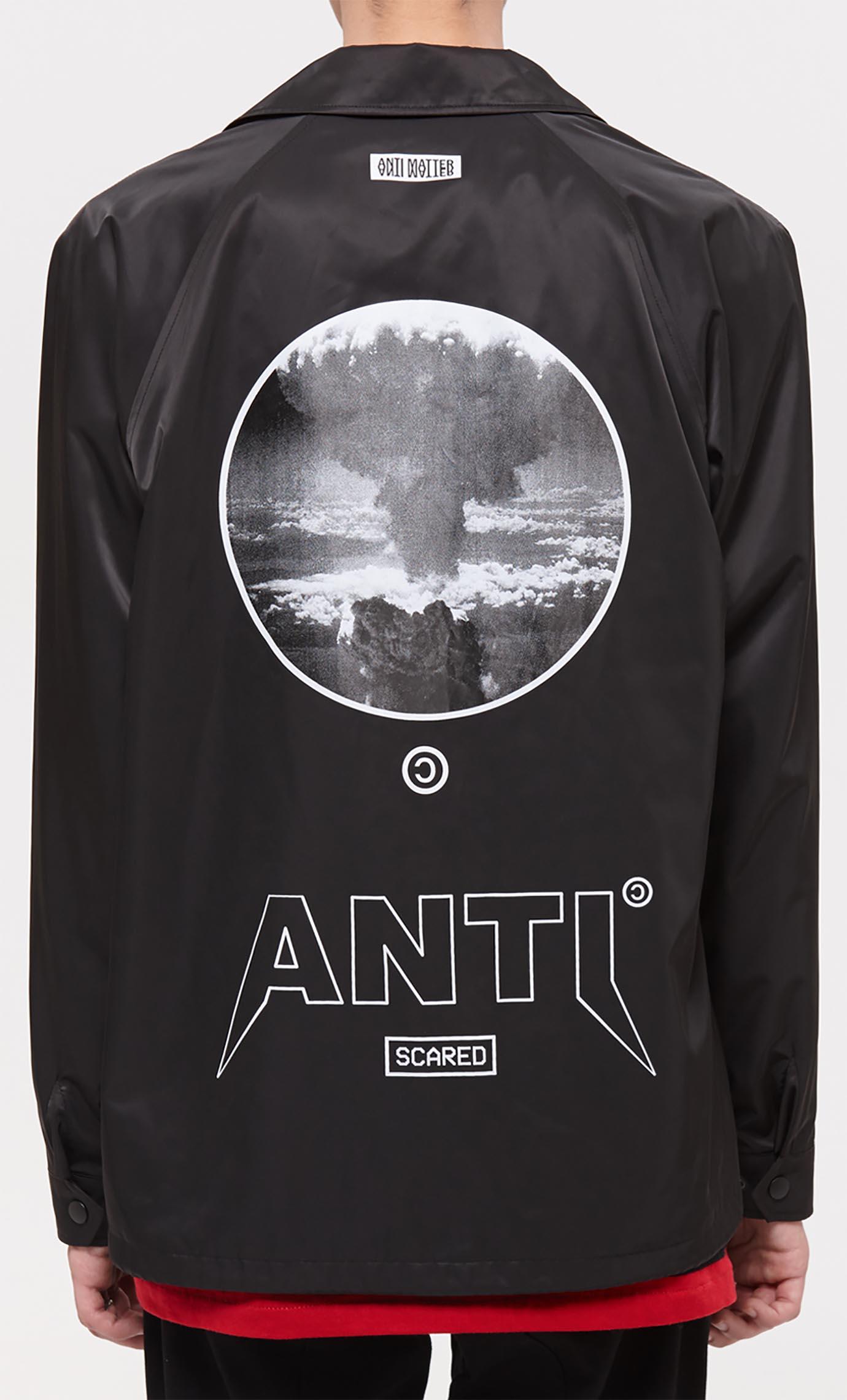 bts-bomb-coach-jacket2