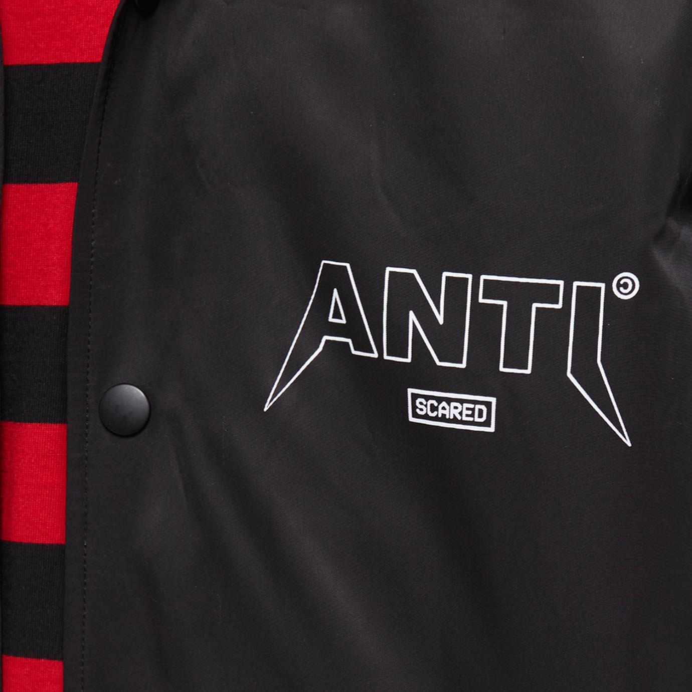 bts-bomb-coach-jacket4