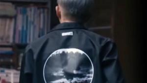 【大炎上】原爆シャツとナチス衣装で炎上した韓国アイドルBTS / 今度は原爆ブルゾン着用で芸能活動「もはや反社会勢力」