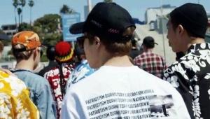 【炎上】韓国アイドルBTSの原爆Tシャツ問題 / 調査結果「原爆Tシャツはファンからもらって一度しか着ていない」は嘘