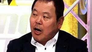 【大絶賛】韓国アイドルBTSにブチギレ激怒のほんこん氏に賞賛の声「ファンはなぜ教えないのか」「傷つく人いるのに」