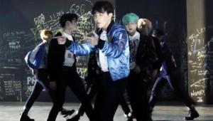 【問題視】ナチス帽子・原爆Tシャツ炎上の韓国アイドルBTSが音楽ランキング不正で1位獲得 / 北米BuzzFeedがスクープ「ビルボード順位は不正」