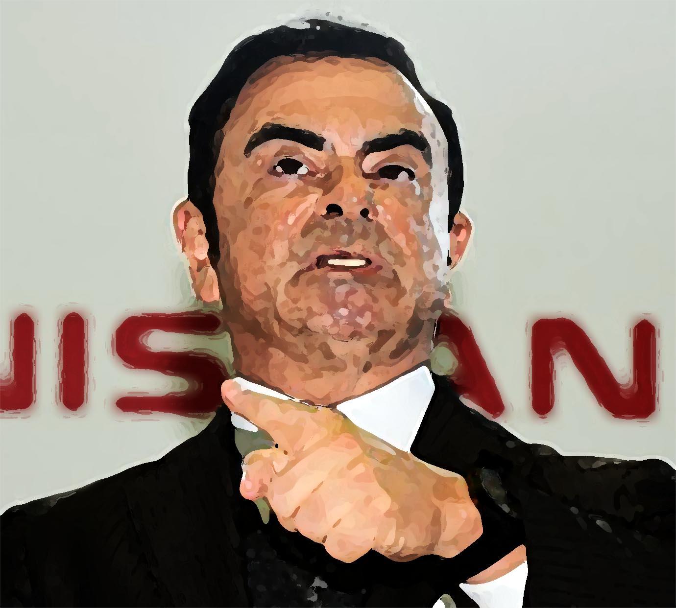 carlos-ghosn1